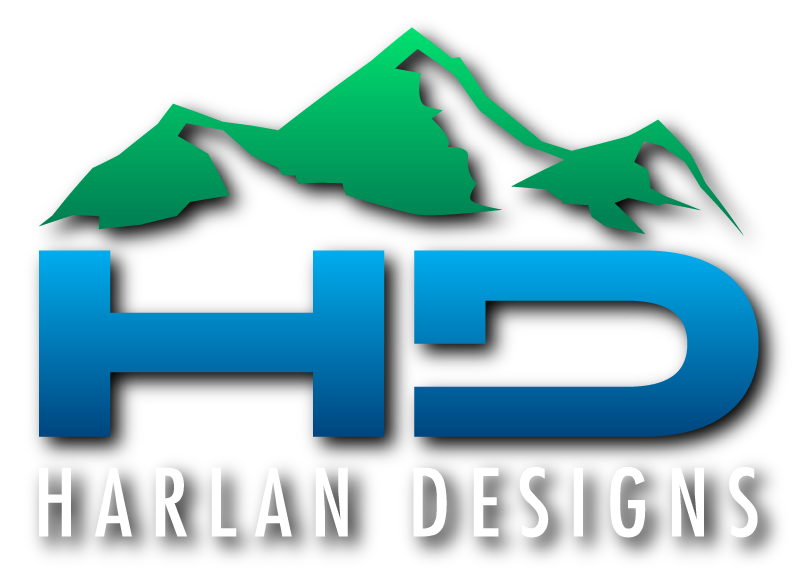 Harlan Web Designs